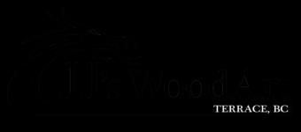 jj's Woodart Terrace BC